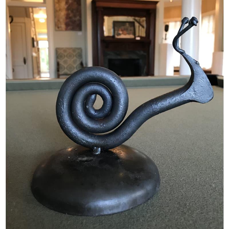 products/tom-flynn-snail.jpg