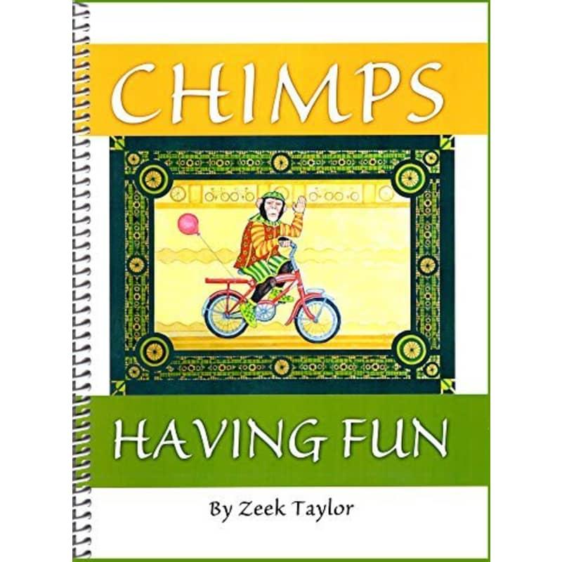 products/zeek-taylor-chimps-having-fun.jpg