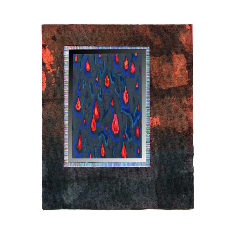 products/ziba-rajabi-blood-stain-on-asphalt.jpg