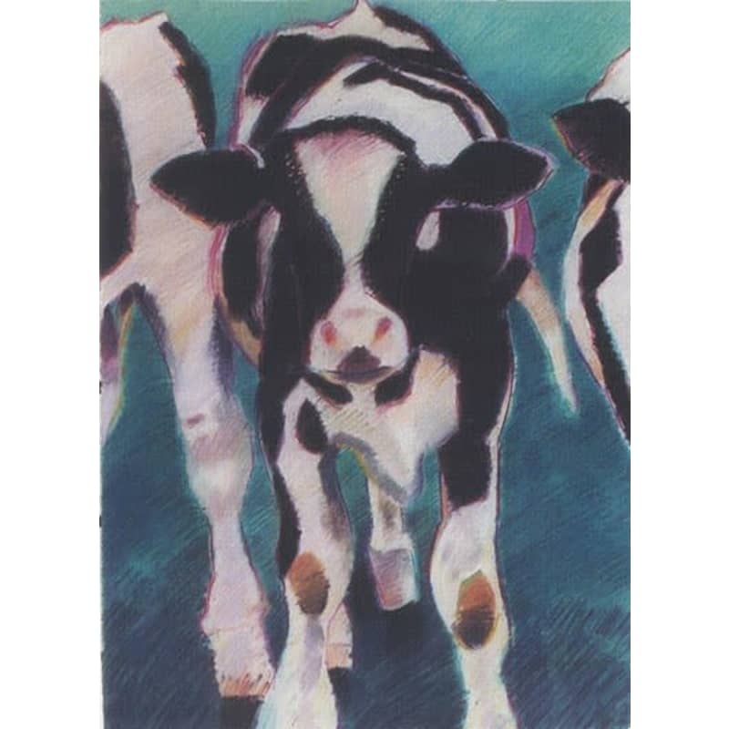 products/alice-andrews-three-young-holsteins.jpg