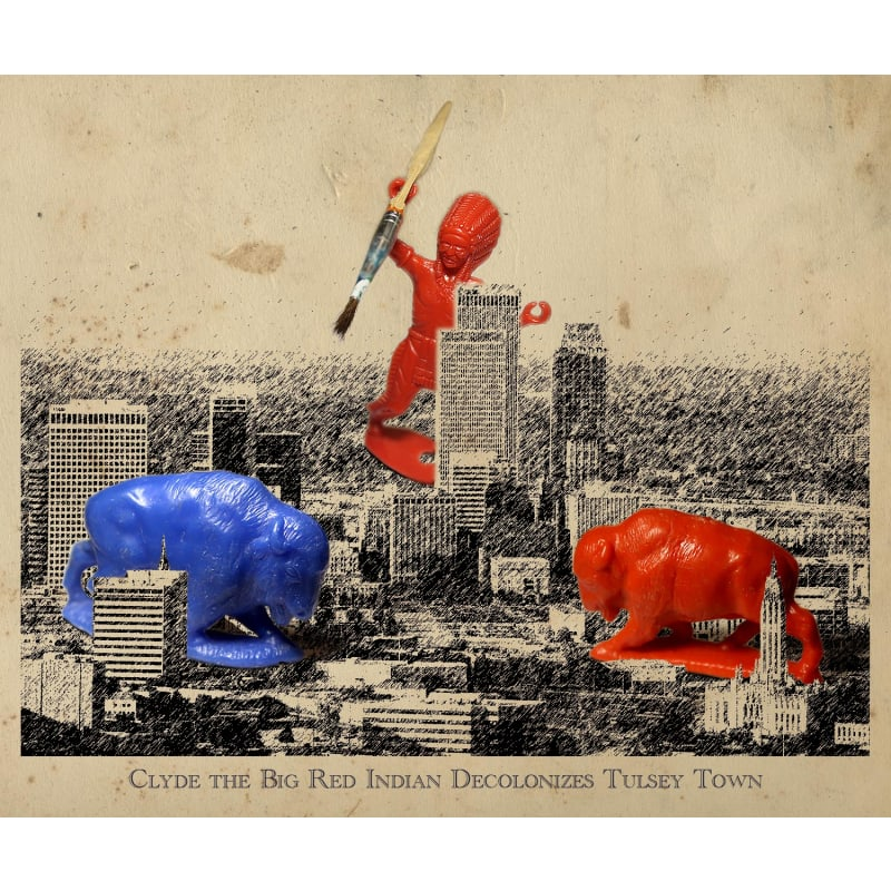 products/bobby-martin-clyde-the-big-red-indian-decolonises-tulsey-town.jpg