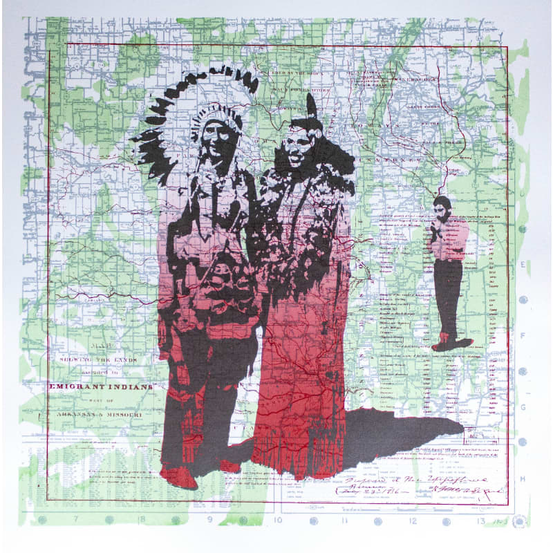 products/bobby-martin-emigrant-indians-No-1.jpg