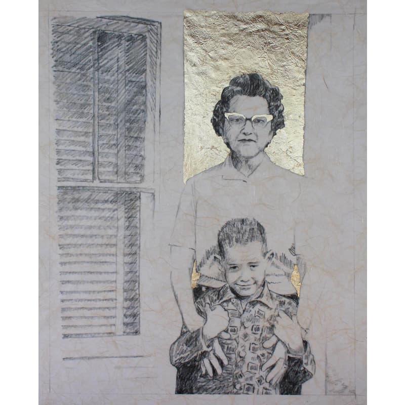 Mama & Me at Onapa