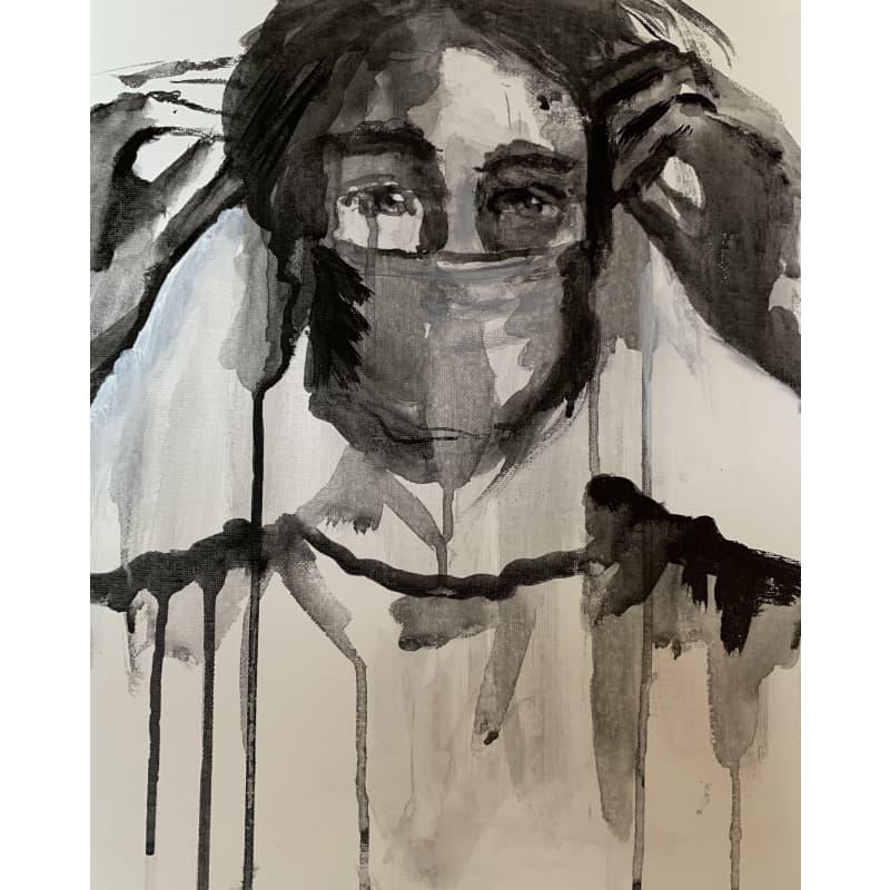 Celestine Eichler featured work