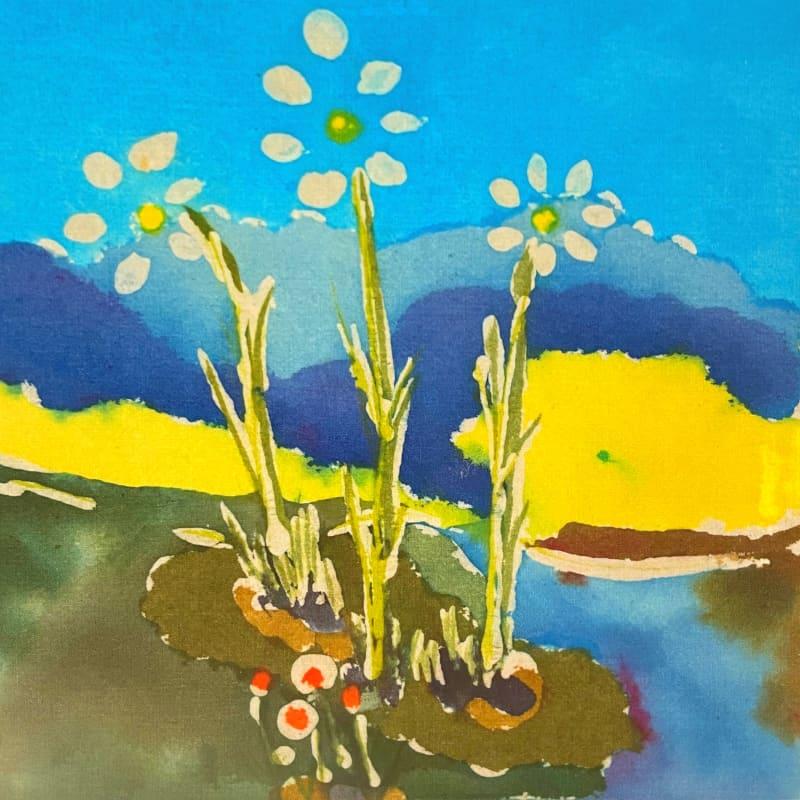 products/denice-nicholson-daisy-blue.jpg