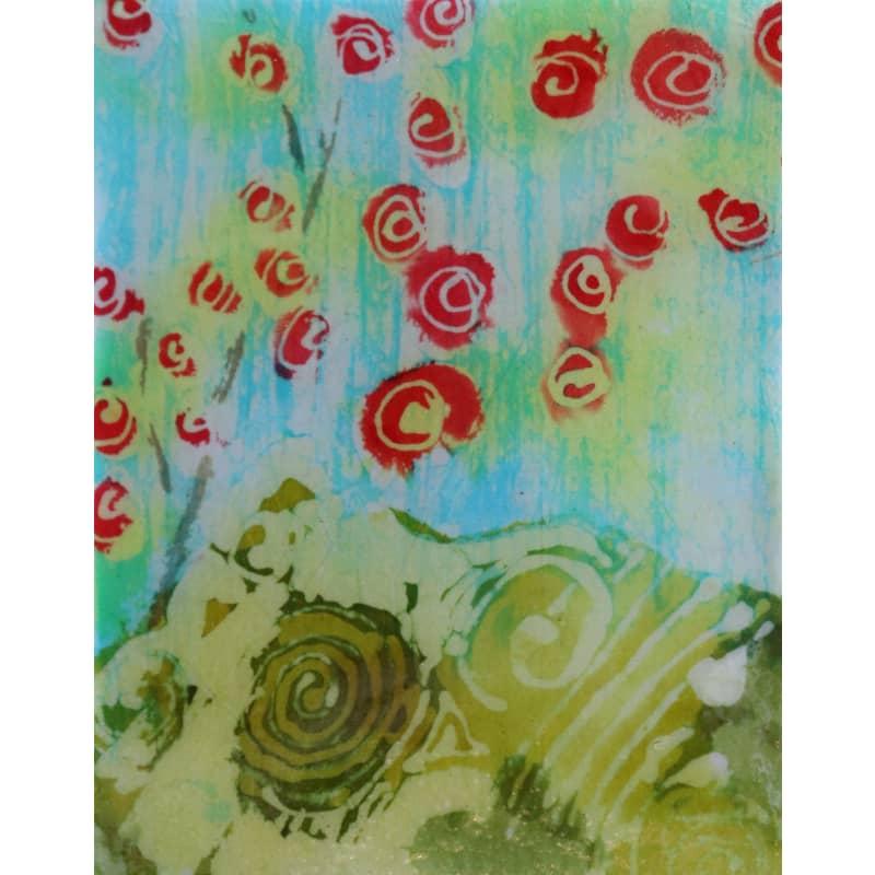 products/denice-nicholson-roses-in-bloom.jpg