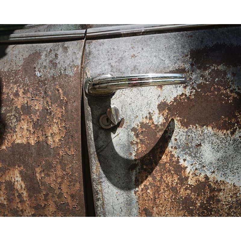 products/heather-chilson-rust-never-sleeps.jpg