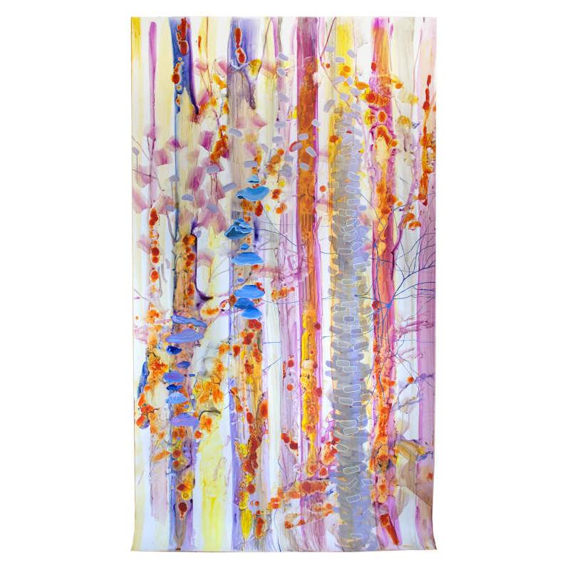Jessica Mongeon featured work