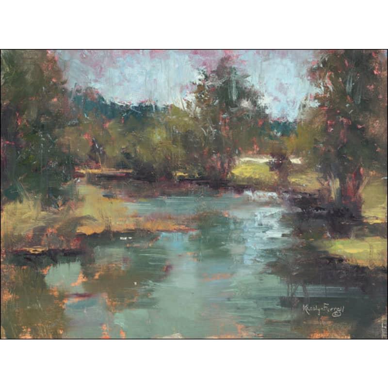 products/karolyn-farrell-flint-creek-illinois-river.jpg