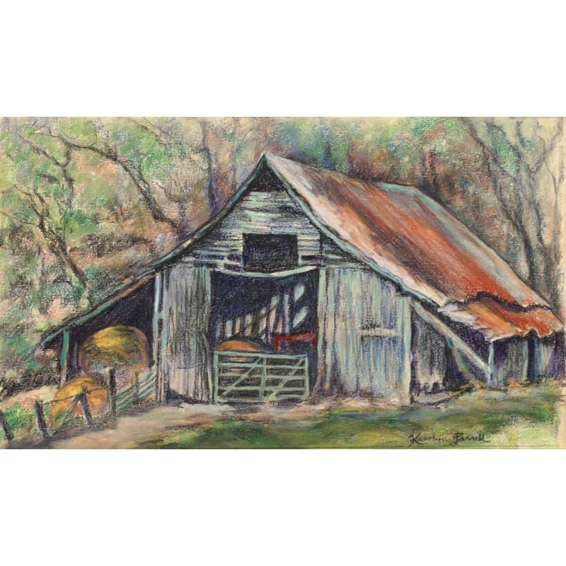 products/karolyn-farrell-the-barn.jpg