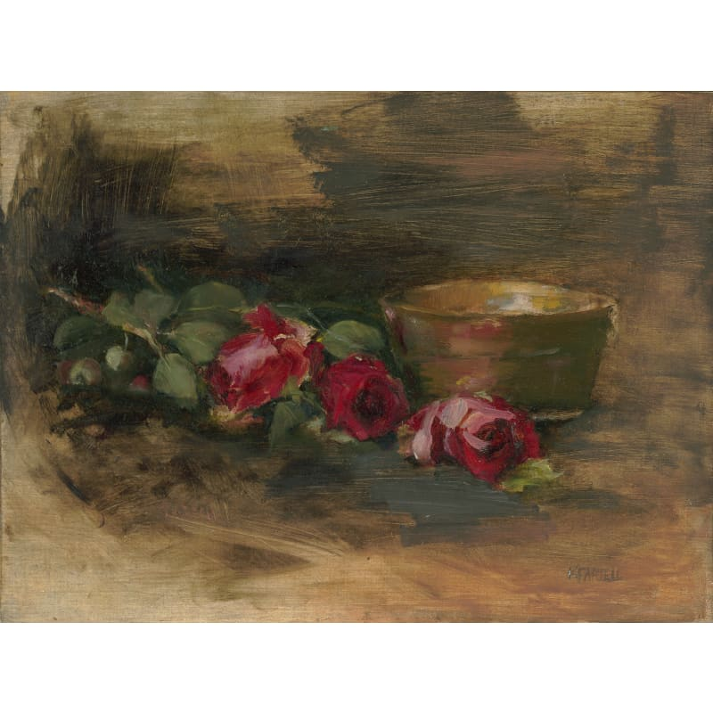 products/karolyn-farrell-three-roses.jpg