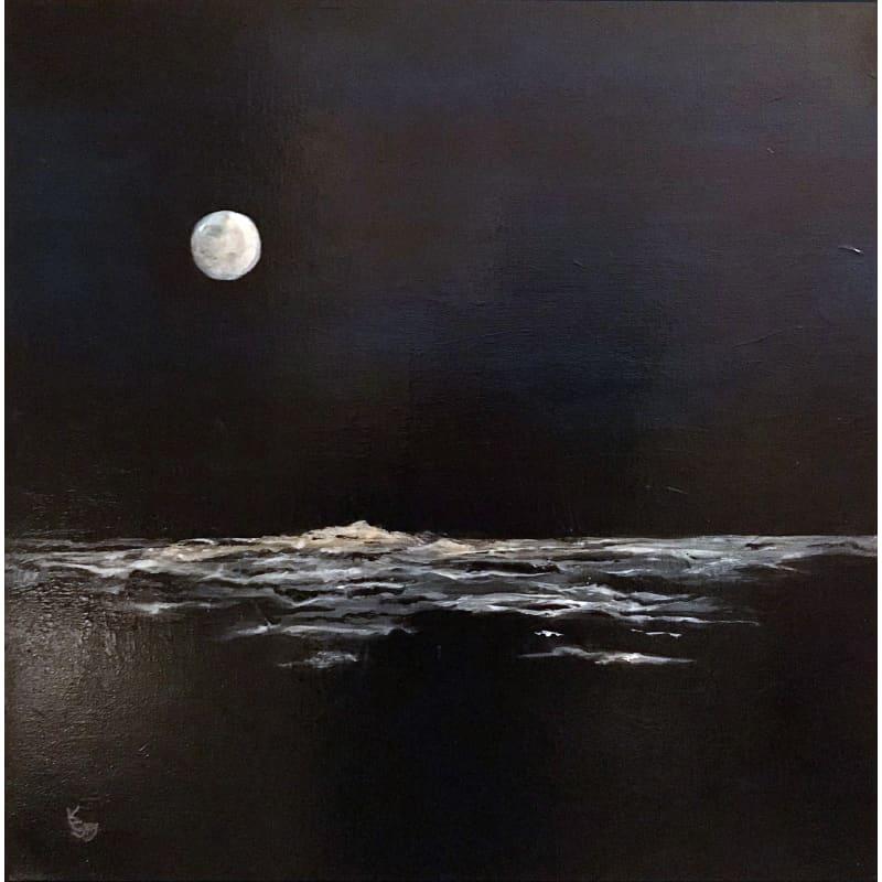 Bay Moon