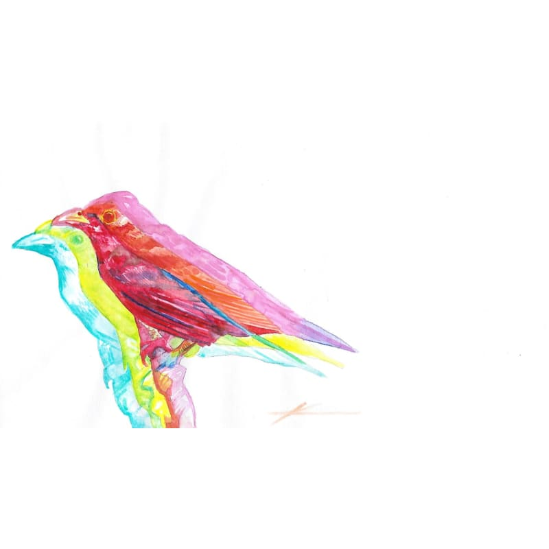 products/kindra-swafford-summer-tanager.jpg