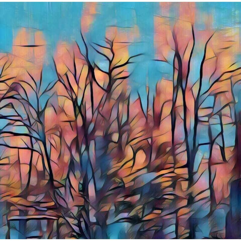 products/rhee-reamy-dancing-trees.jpg