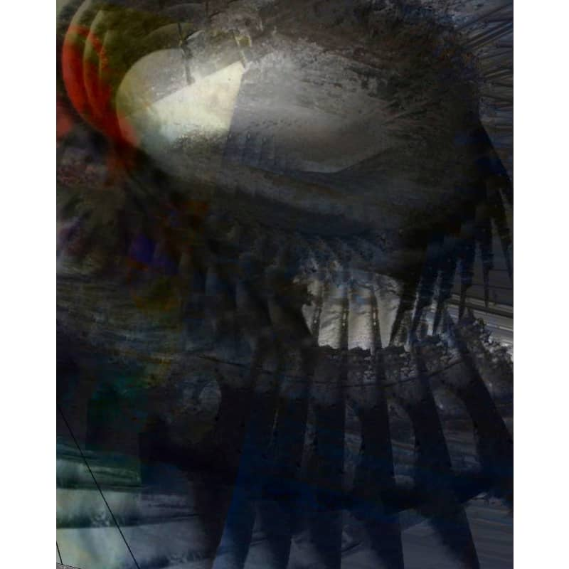 products/rhee-reamy-dark-soul.jpg