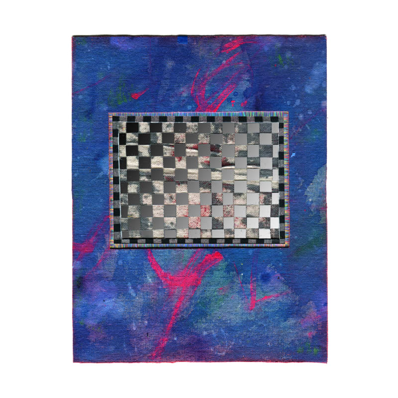 products/ziba-rajabi-squares-on-squares.jpg