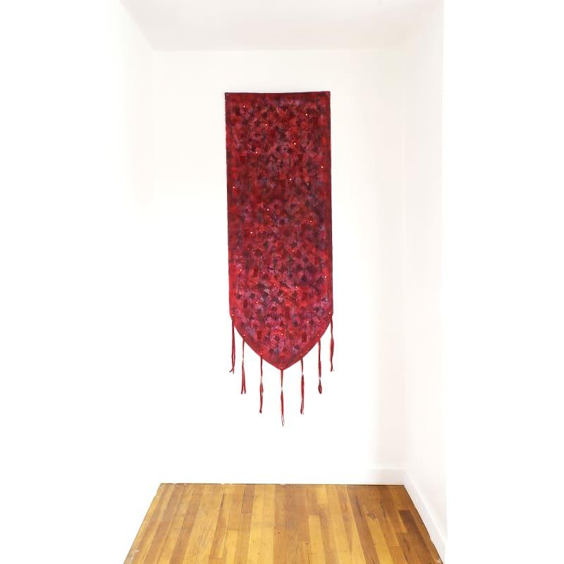 products/ziba-rajabi-untitled-study-of-persian-home-facade_5808cf19-cdc1-4c9d-a87f-f415f0531ba5.jpg