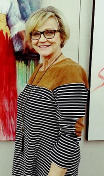 Celestine Eichler