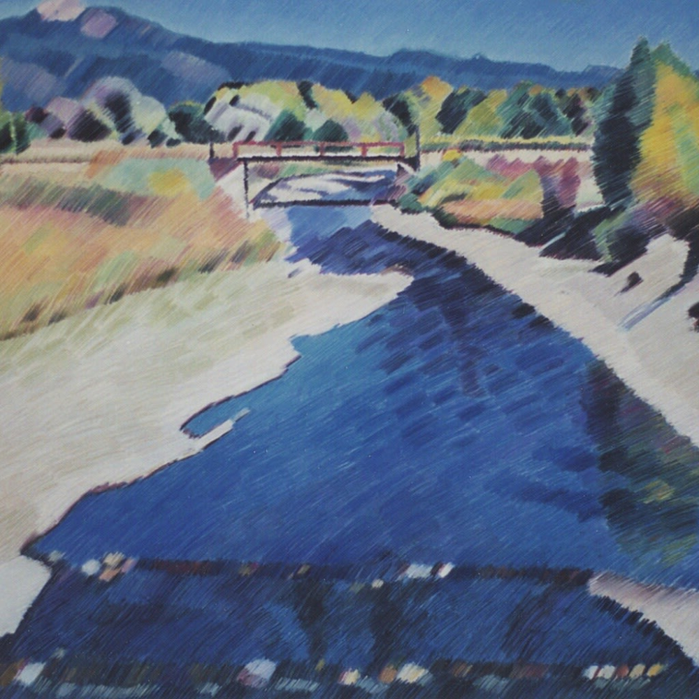 products/alice-andrews-creek-in-autumn.jpg