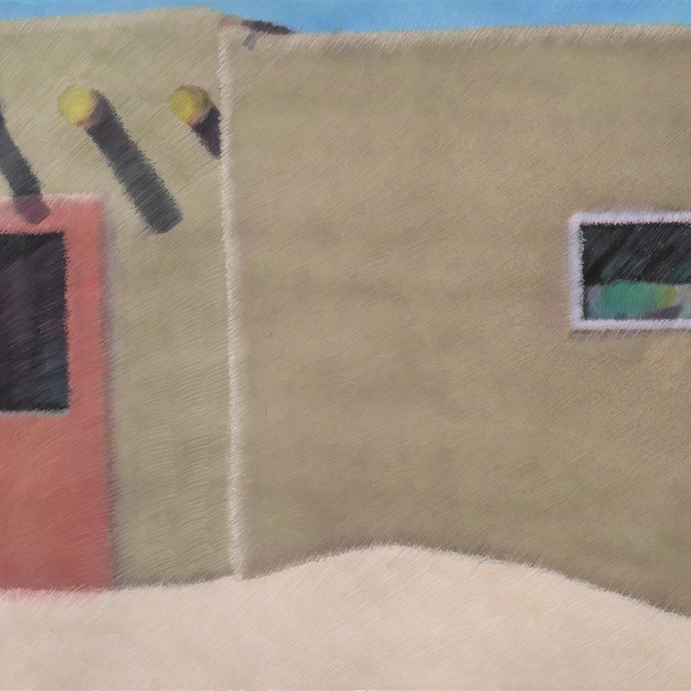 products/alice-andrews-red-door-taos-pueblo.jpg