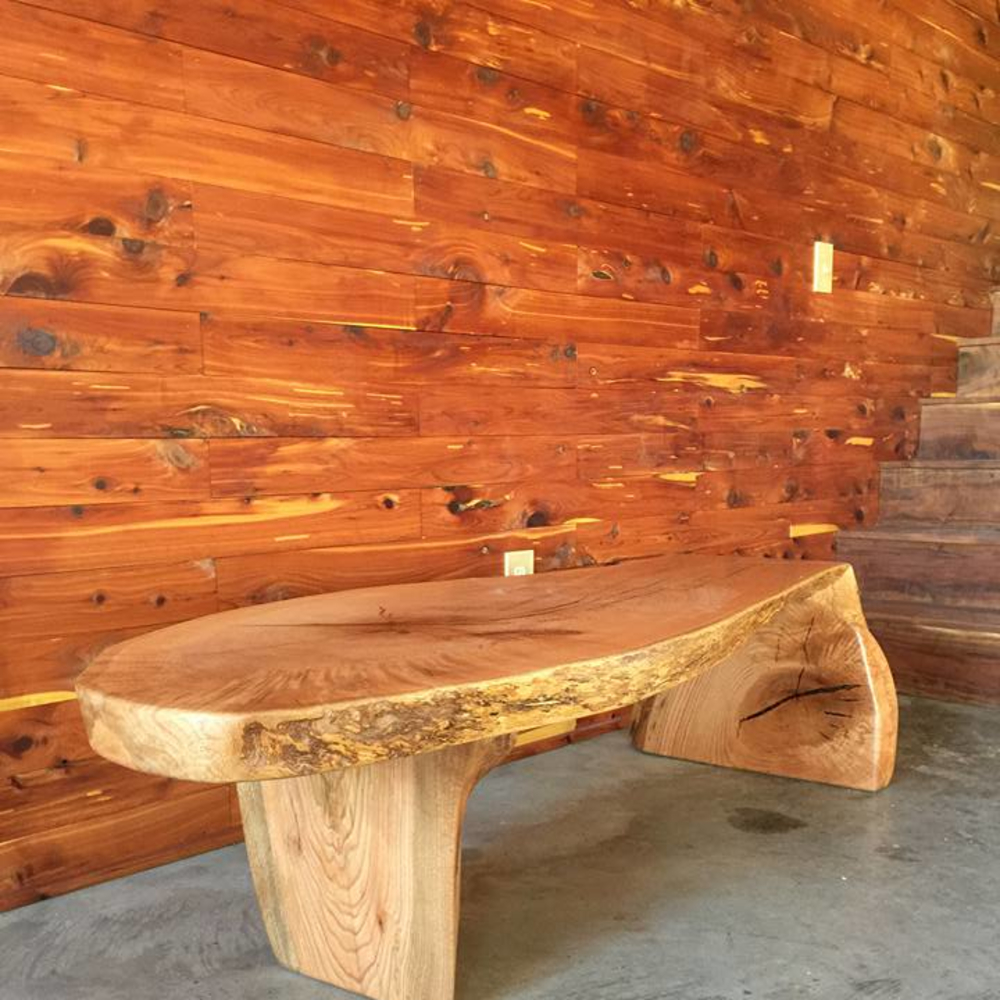 products/andy-baugus-rounded-end-bench.jpg