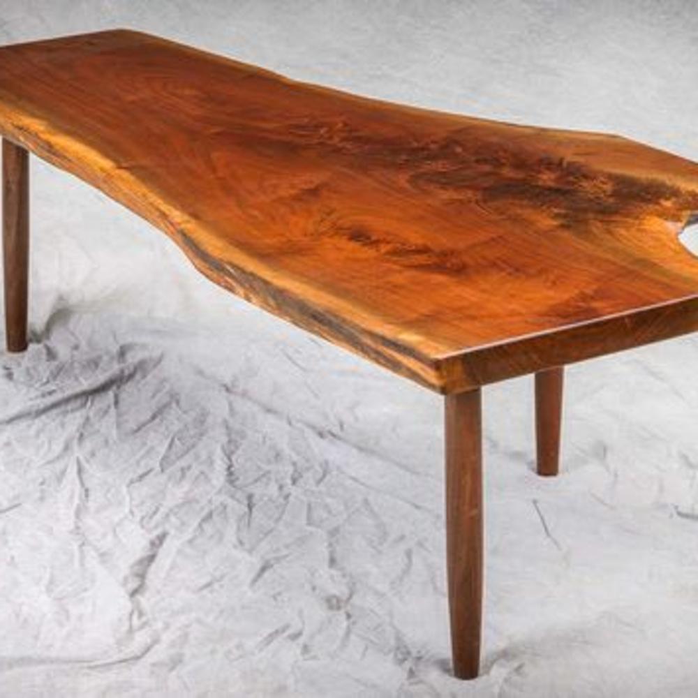 products/andy-baugus-three-legged-coffee-table.jpg
