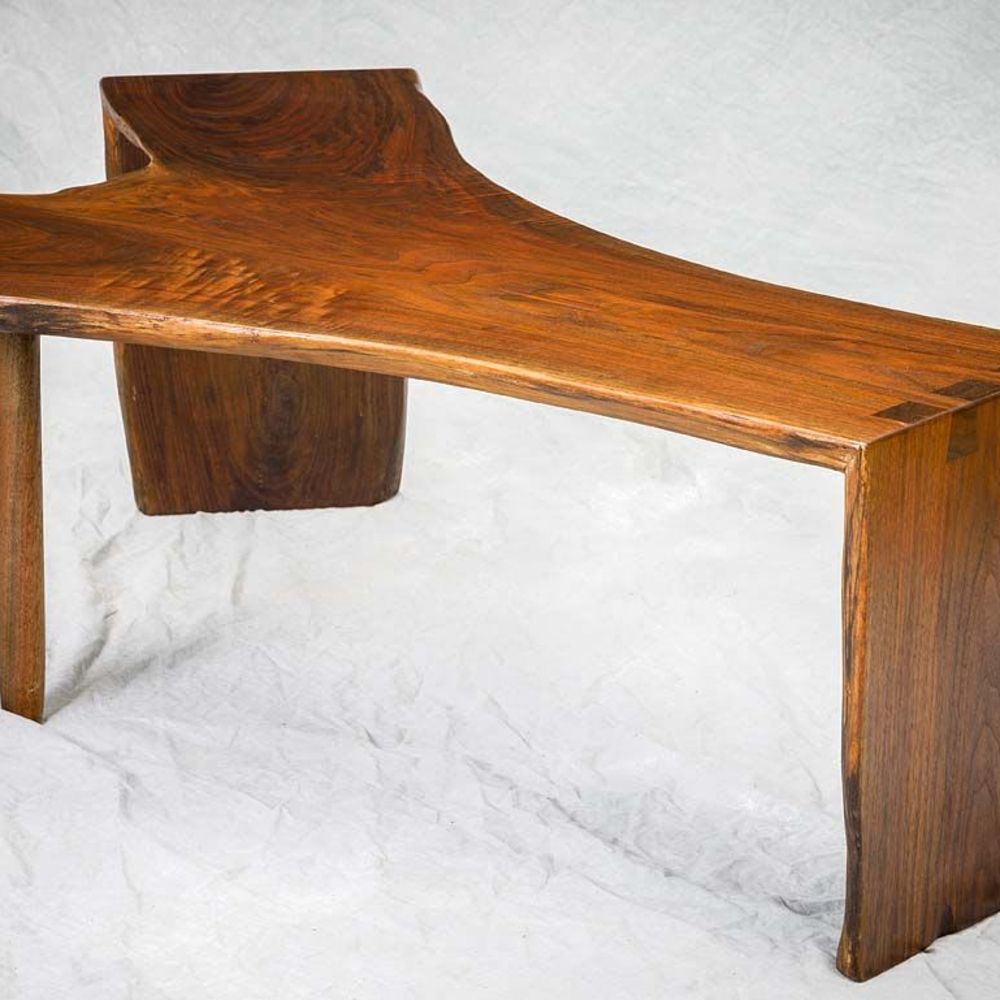 products/andy-baugus-y-coffee-table.jpg