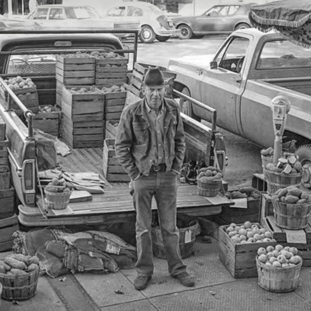 products/art-meripol-apple-truck-1973.jpg