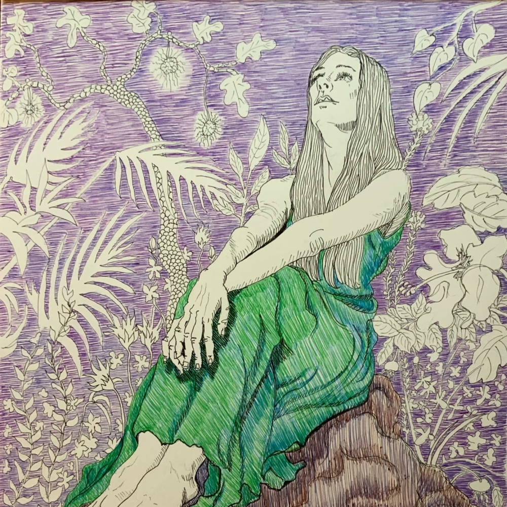 Deb Manley featured work