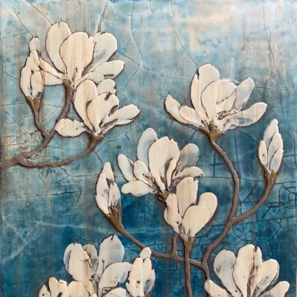 products/denise-sagan-blue-magnolia.jpg