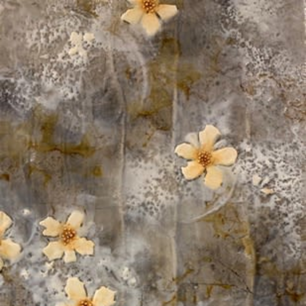 products/denise-sagan-gray-spring-flowers.jpg