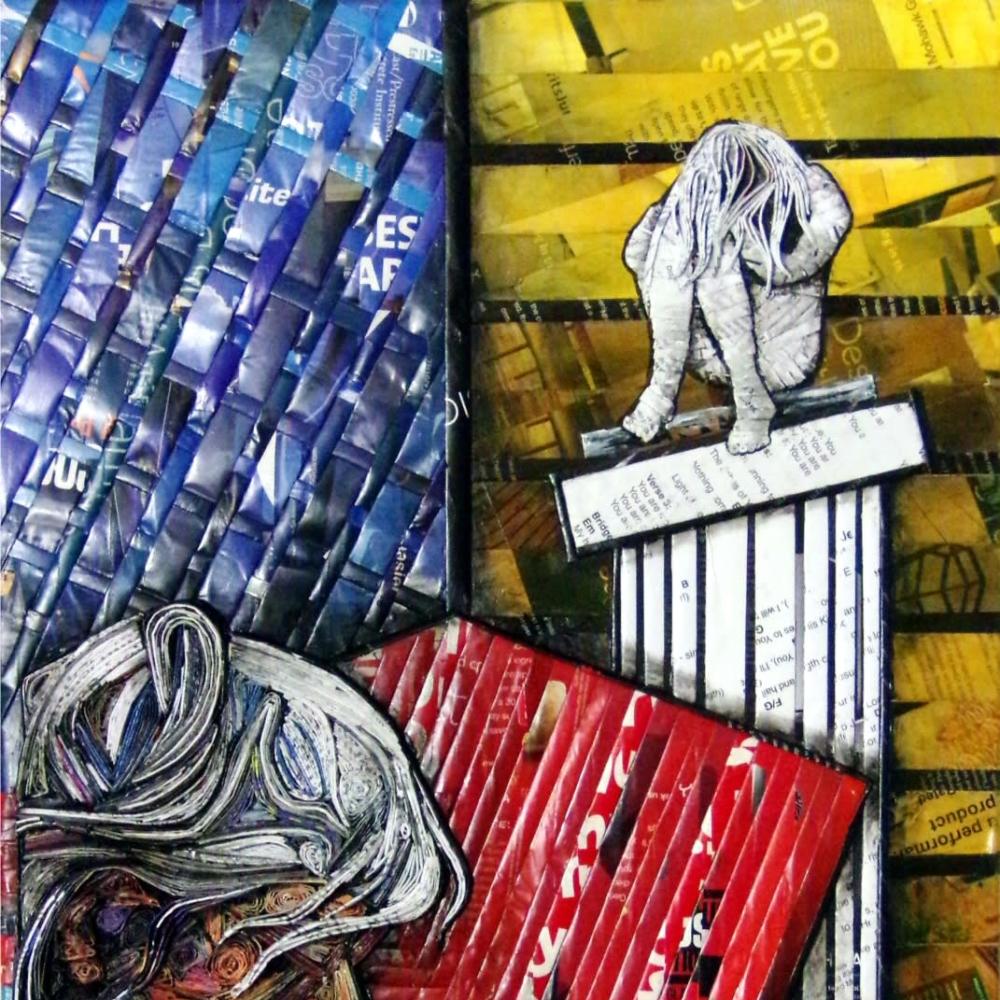 Eloa Jane featured work