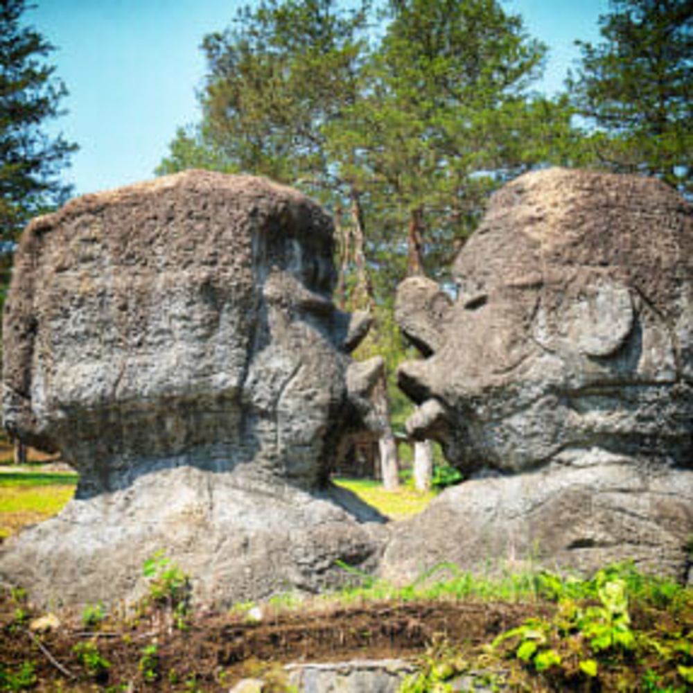 products/heather-chilson-kissing-rocks.jpg
