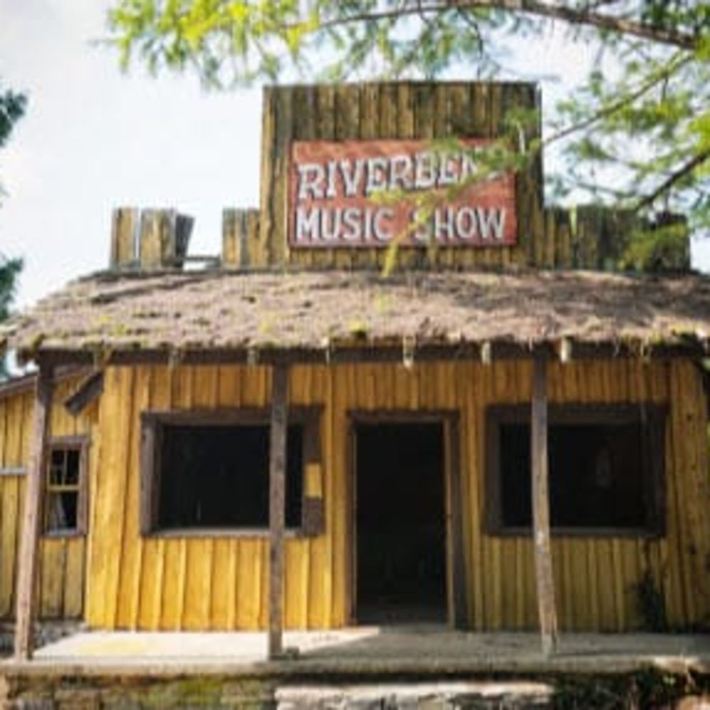 products/heather-chilson-riverbend-music-show.jpg