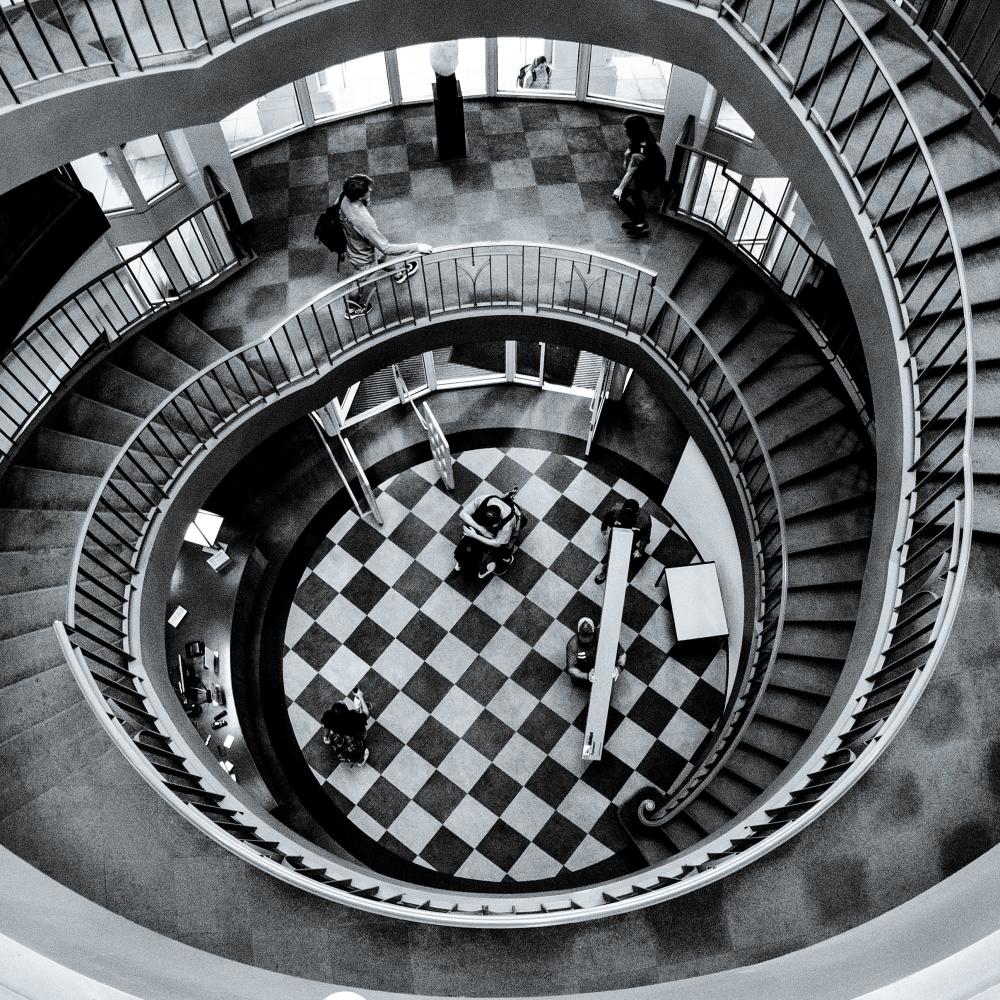 products/kai-drachenberg-the-spiral.jpg