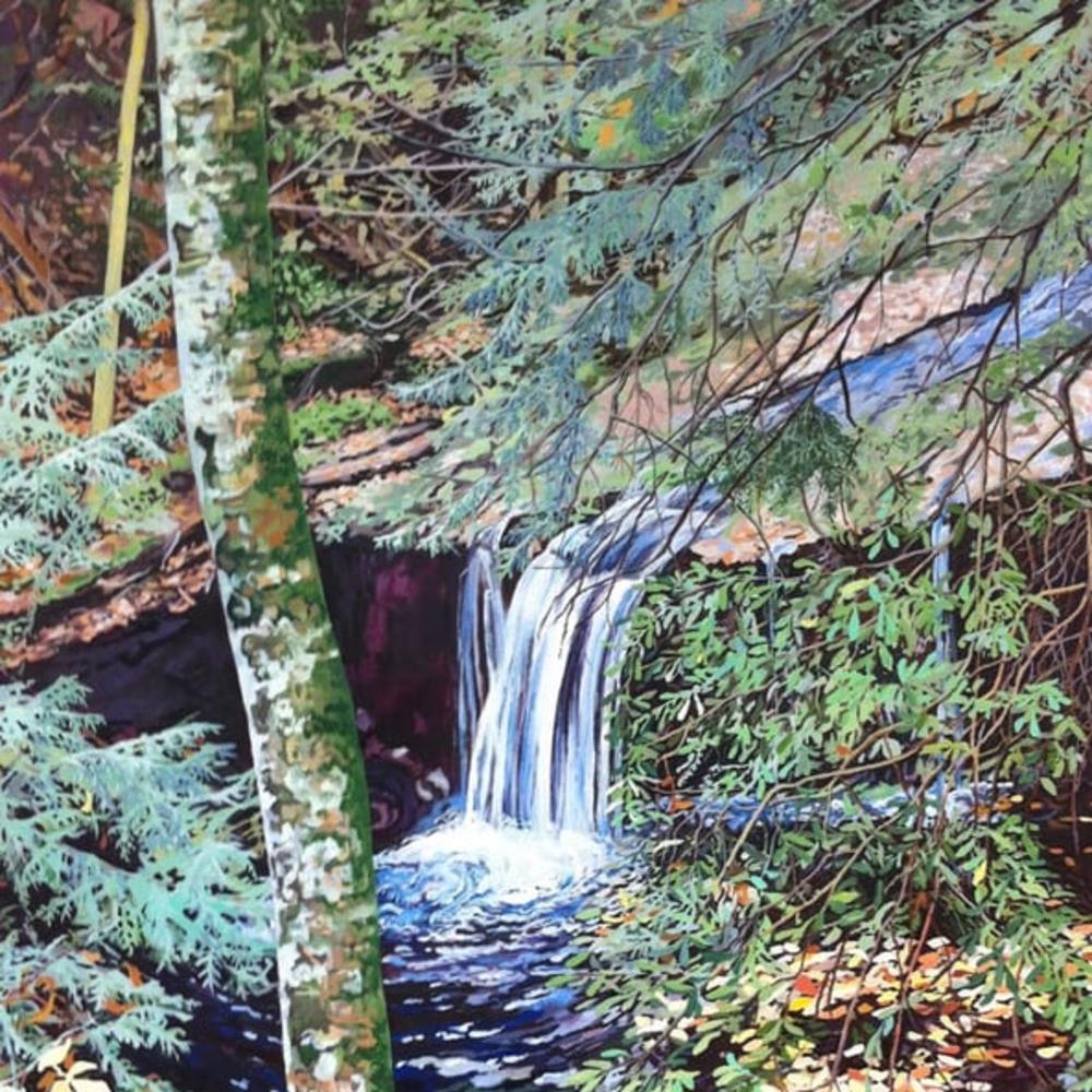 products/leeann-dodson-waterfall-ii_3e927d83-7353-4c2f-a0a6-b6560c46a1cb.jpg