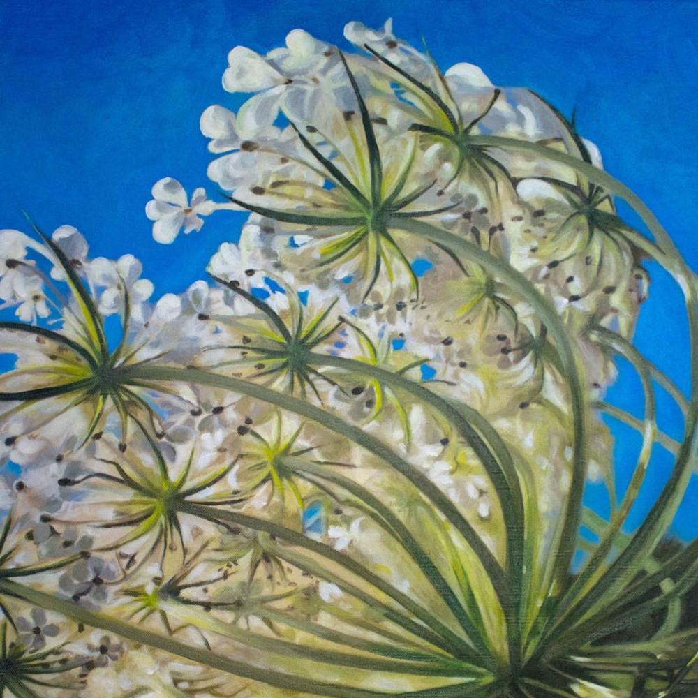 products/lourdes-valverde-wild-flower-ii.jpg