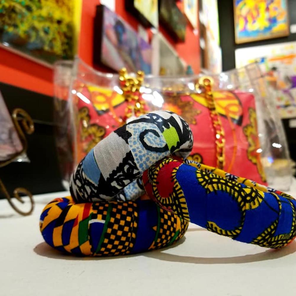 products/mireille-gracia-belinga-waxprint-bracelets.jpg