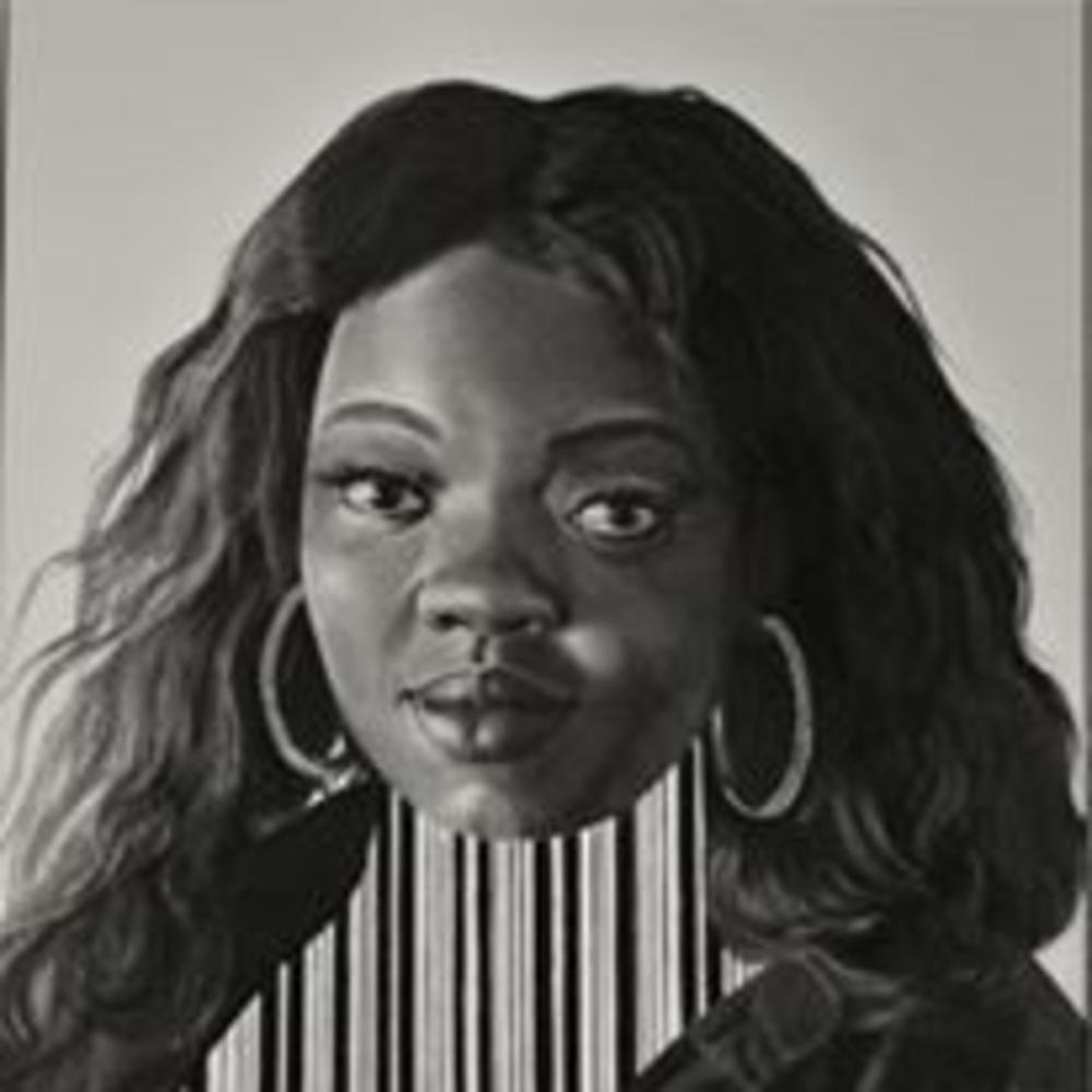 Oluwatobi Adewumi featured work