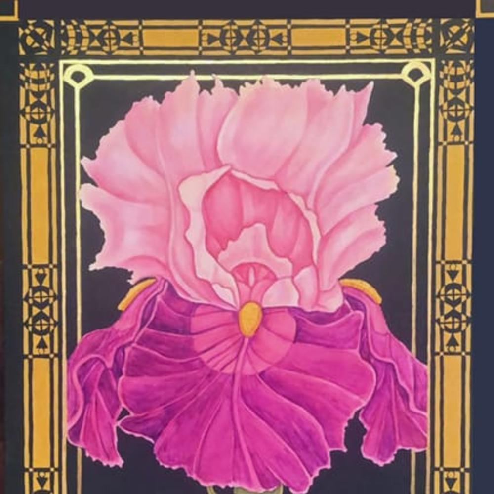 products/zeek-taylor-bella-iris.jpg