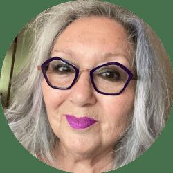 Cheryl Kellar