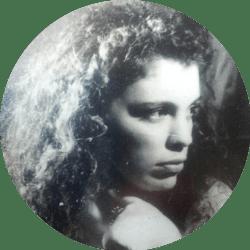 Adriana Patrucco