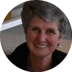 Donna Phipps Stout