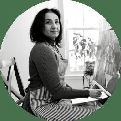 Lourdes Valverde