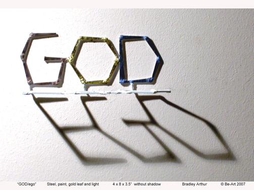 [Image: GOD-ego1_copy_haspqd]
