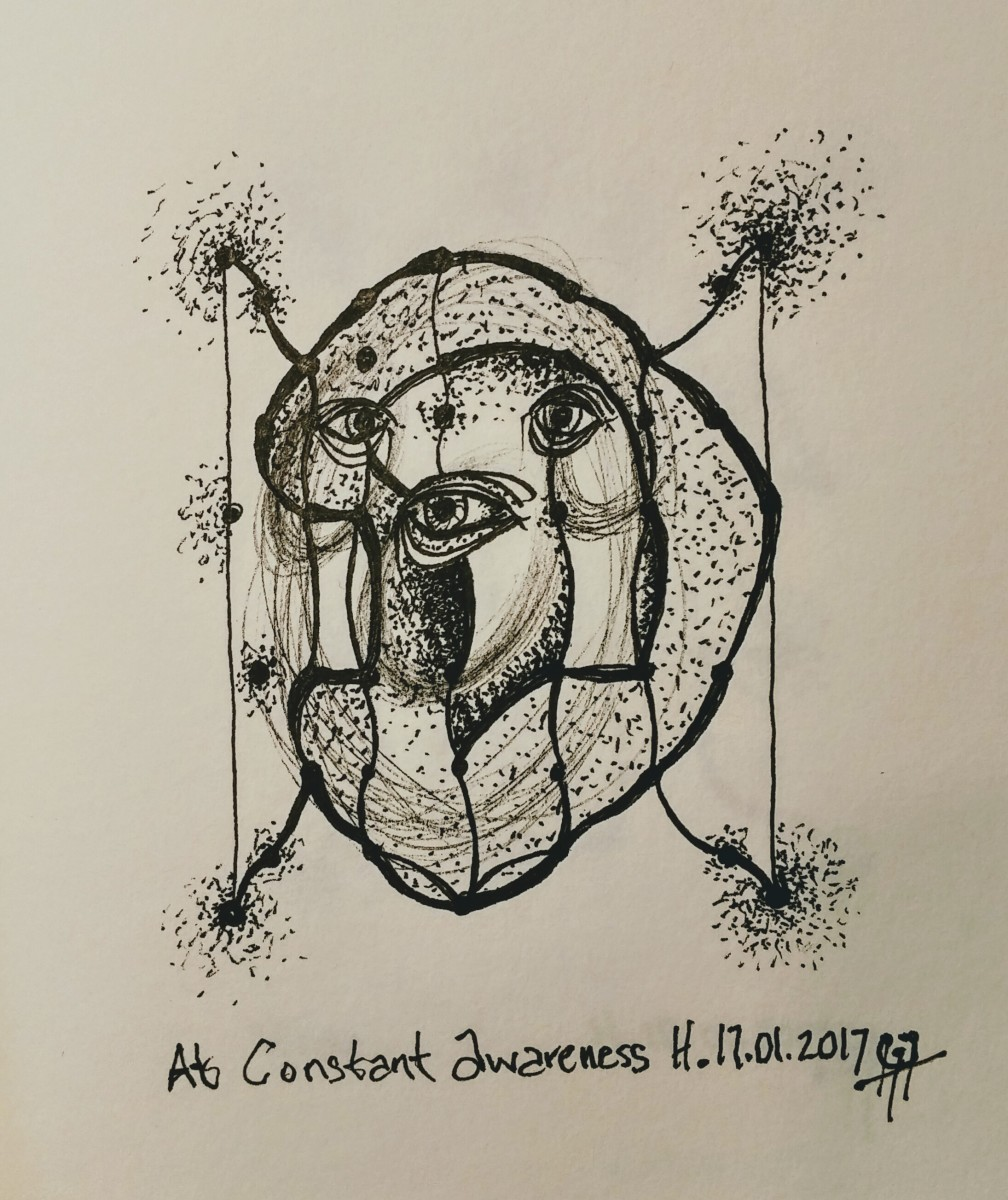 At Constant Awareness