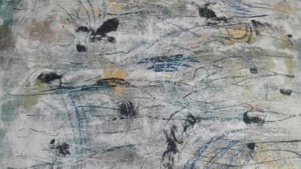 2016_200x200_-oil-canvas_epckz2_12