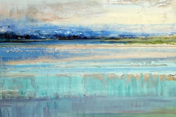 Marsh View