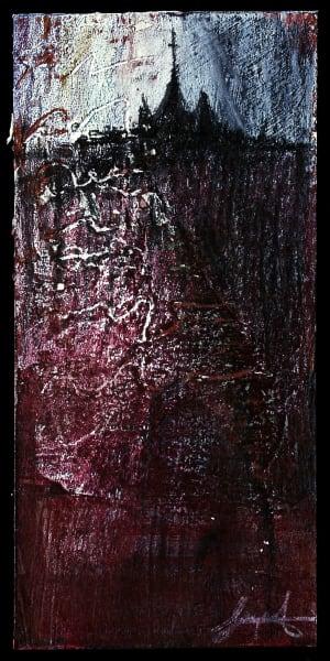The Inquisition 11 (Err)