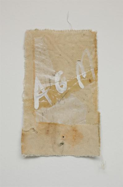 Fragments (AGM)